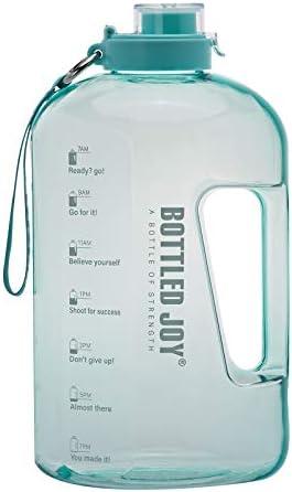 bottled-joy-1-gallon-water-bottle