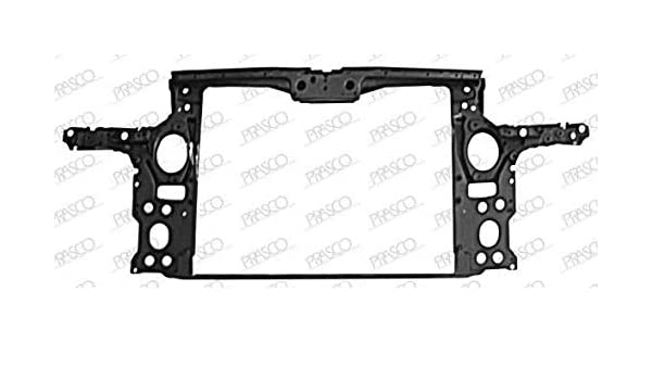 PANEL ELECTRICO FRONTAL INTERIOR INTERIOR INTERIOR TOUAREG 63006132: Amazon.es: Coche y moto