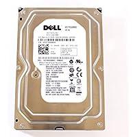 Dell X464K 3.5 SATA 160GB 7200 Western Digital Laptop Hard Drive PowerEdge 1900