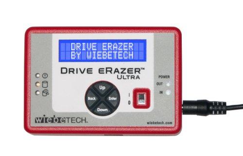 WiebeTech Drive eRazer Ultra by CRU (Image #2)