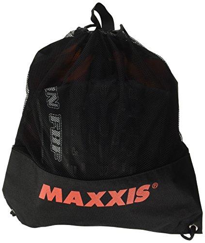 Maxxis Reifen Falt Fatbike Negro Minion 4F6fqZBw