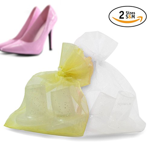 Wowly High Heel Protectors Shoes product image