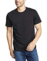 Men's Legend Wash Pro Short-Sleeve T-Shirt - Classic