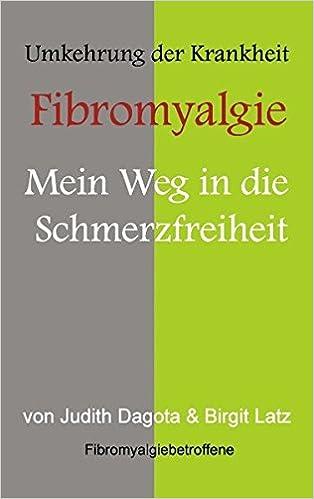 Translation of «Fibromyalgie» into 25 languages