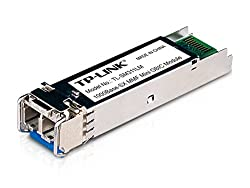 Image of the product TP LINK TL SM311LM that is listed on the catalogue brand of TP-Link.