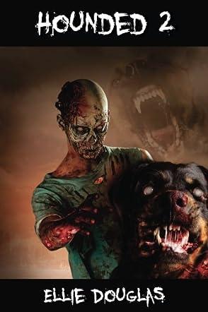 Zombie Dogs SB-16