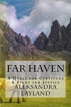 Far Haven
