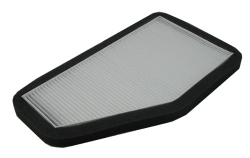 Pentius PHB5685 UltraFLOW Cabin Air Filter for FORD Escape(07-10), Escape Hybrid(07-10), MAZDA Tribute(08-10), Tribute Hybrid(08-09), MERCURY Mariner(07-10), Mariner Hybrid(07-10) (Tribute Hybrid 2008 Mazda)