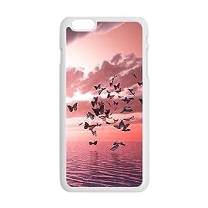 Beautiful Bride Slim Soft Cover Case For Samsung Galsxy S3 I9300 Cover PC White Cases