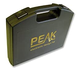 Carrying Case for 72-9902