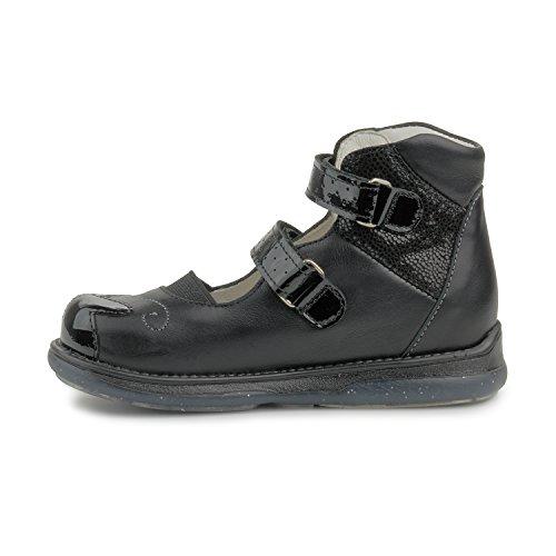 Orthopedic Baby Shoes Dubai