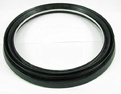 BossBearing Rear Brake Control Cable for Honda TRX420FA Rancher 4x4 AT 2009 2010 2011 2012 2013