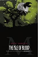 The Isle Of Blood (The