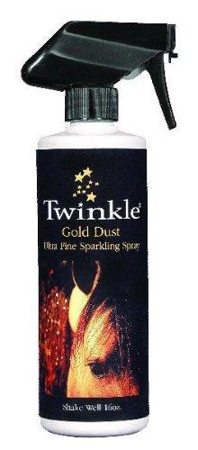 twinkle-gold-dust-spray