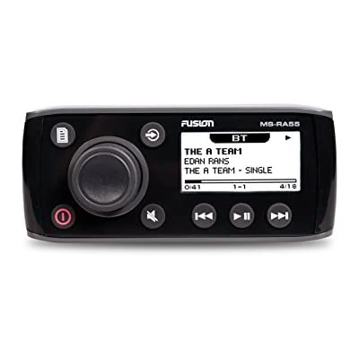 garmin-010-01716-00-fusion-entertainment