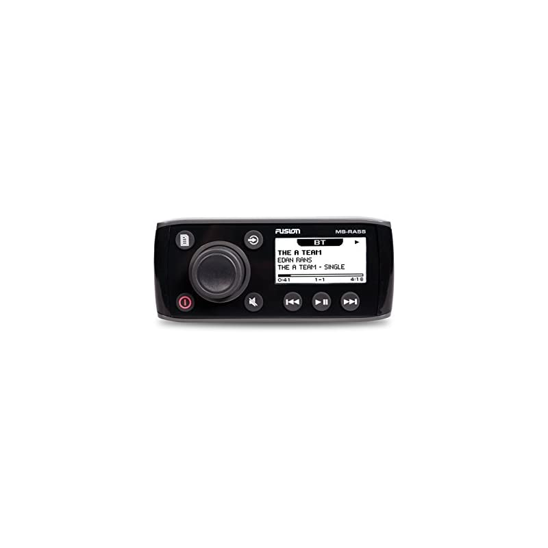 Garmin 010-01716-00 (Fusion Entertainmen