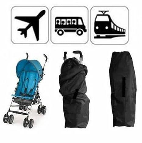 Con estilo de fotos de bebé con forma de carrito de rejilla para carrito de bebé ...