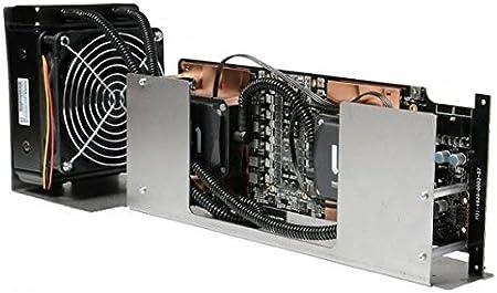 Comparatie hardware minat