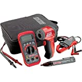 Craftsman Professional Test Instrument Kit