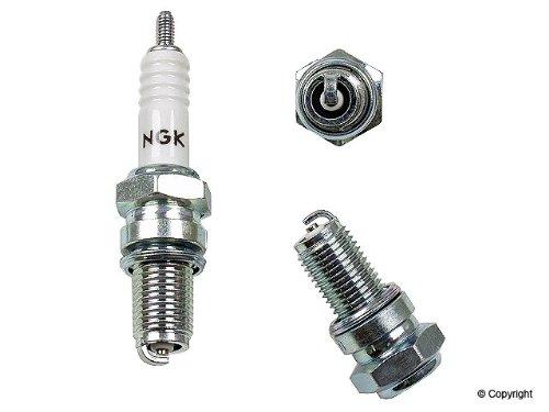 NGK Non-Resistor 2120 Spark Plug