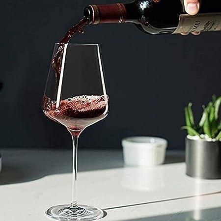 Angelay-Tian Abrebotellas eléctricas, abridores de Botellas de Vino eléctrico con línea de Carga USB, Cortador de lámina, Vino por hogar, Restaurante, Fiesta, como Regalo para la Familia (Color : B)