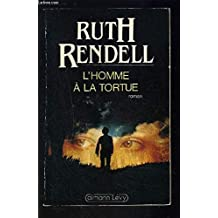 L'homme a la tortue (French Edition)