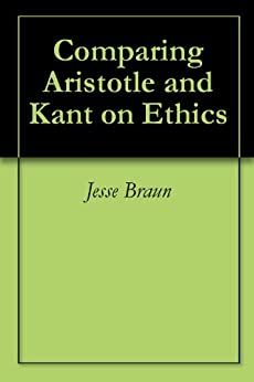 comparing codes of ethics Code of ethics for therapists and mental health professionals become familiar  with basic ethical guidelines before beginning therapy.