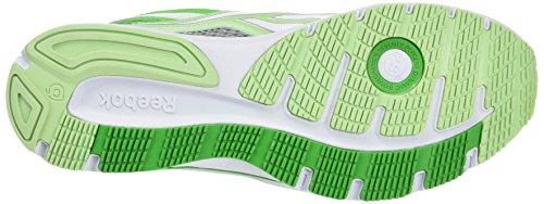 Reebok Donna Binaco 0 Triplehall 5 Grigio Sneaker Verde IqrI17