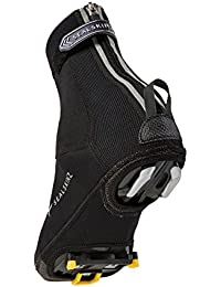 Amazon.com: Slip-On & Pull-On - Cycling / Athletic: Clothing, Shoes & Jewelry