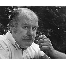 Ralph Dennis