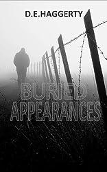 Buried Appearances