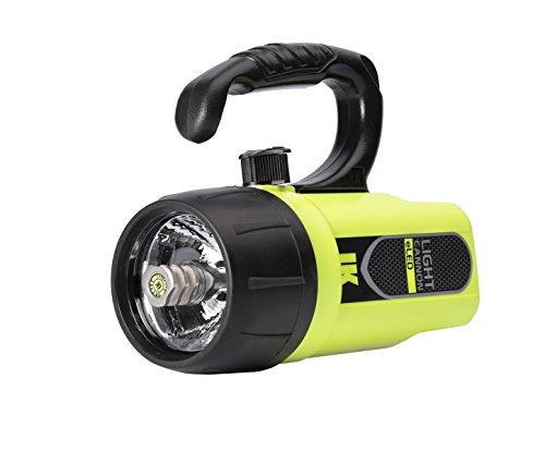 Brightest Led Dive Light - 3