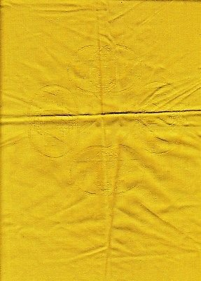 twa-trans-world-airlines-cloth-raymond-loewy-logo-napkin-with-button-hole