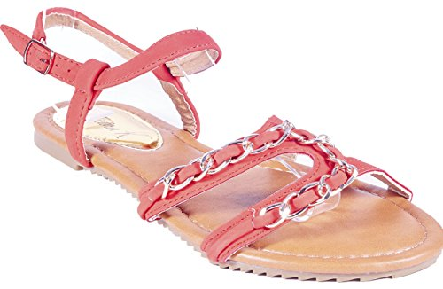victoria-k-women-red-braided-straps-open-toe-flat-sandals-7