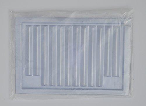 30'' X 12'' Aquarium Condensation Tray by Supa