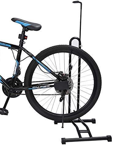 OTENGD Soporte para Bicicleta 3 en 1, Soporte Vertical para ...