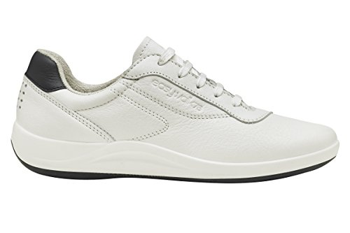 Trainers Anyway Tbs Women's blanc 5717 Blanc qYHxnw4ECT