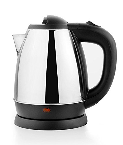 OPERA-15-L-STAINLESS-STEEL-ELECTRIC-KETTLE-OSK-520
