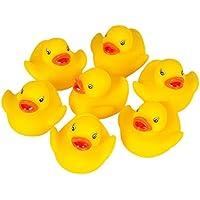 "Rhode Island Novelty 2"" Baby Rubber Ducks (12 Piece)"
