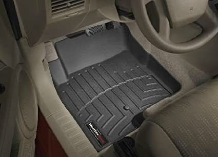 floor caddi tech and call srx trailers guard mats plus toppers product weather