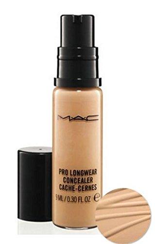 MAC Pro Longwear Lightweight Fluid Concealer - 0.3 oz - Fluid Concealer