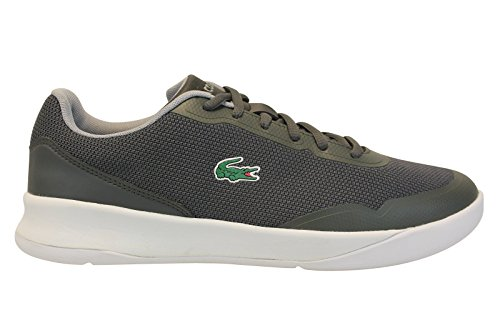 Mode Lt Lacoste 117 Lacoste Mode Spirit qFBEwE