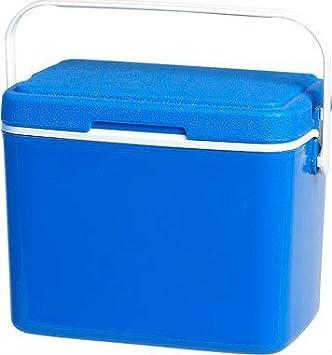 Nevera rigida portatil 7 litros: Amazon.es: Bricolaje y herramientas