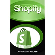 Shopify (French Edition)