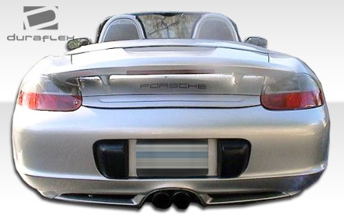 1997-2004-porsche-boxster-duraflex-g-sport-rear-lip-under-spoiler-air-dam-1-piece