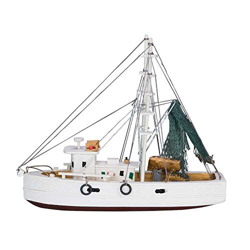 Beachcombers SS-BCS-02810 Collectible Figurines ()