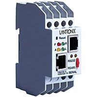 Lantronix Industrial Device Server XPress-DR