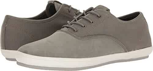Aldo Men's Abiradia-r Fashion Sneaker