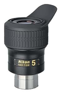 Nikon Telescope Eyepiece for NAV-5SW