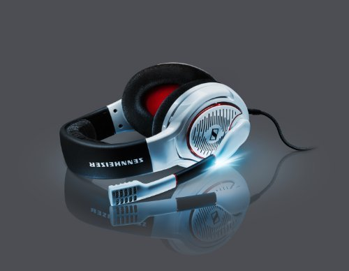41EIKwUzQRL - Sennheiser-G4ME-ONE-PC-Gaming-Headset